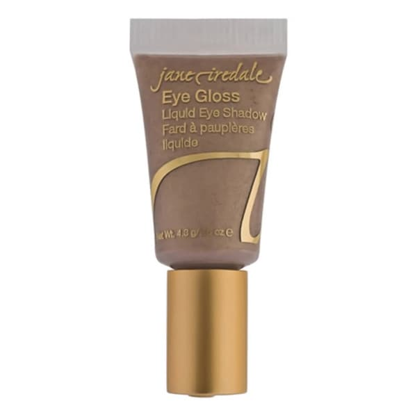Jane Iredale Champagne Silk Eye Gloss