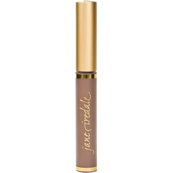 Jane Iredale Blonde Brow Gel