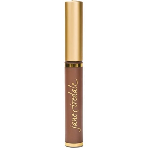 Jane Iredale Brunette Brow Gel