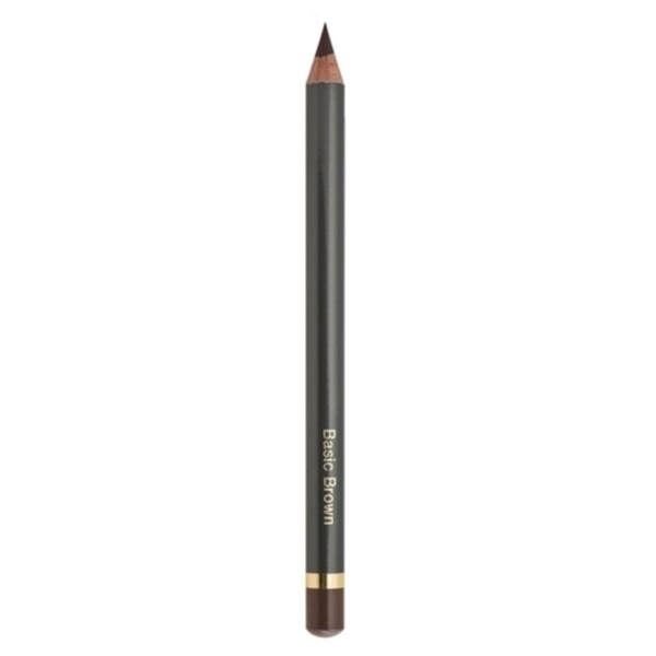 Jane Iredale Basic Brown Eye Pencil