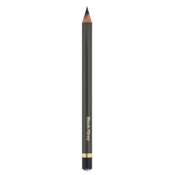 Jane Iredale Black/ Grey Eye Pencil