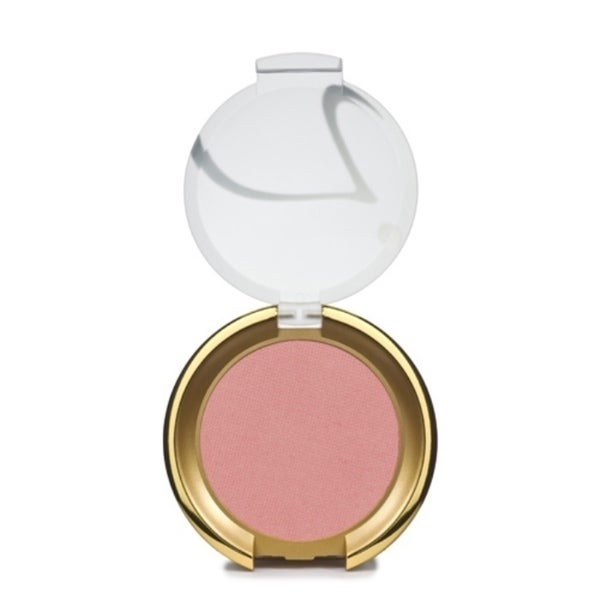 Jane Iredale Blush-Awake