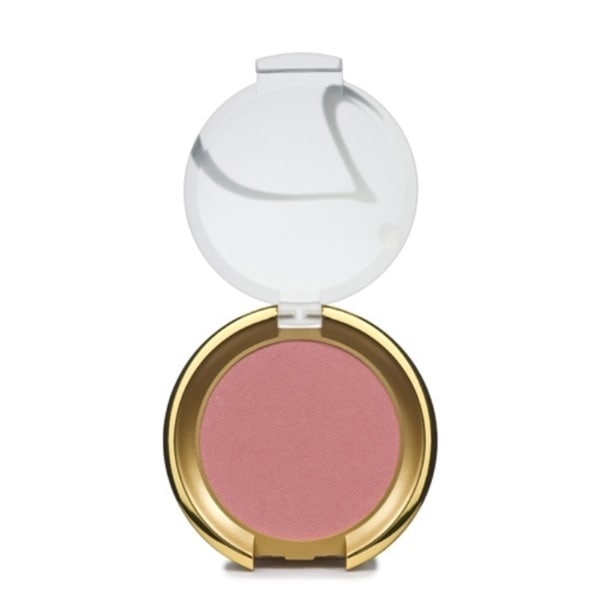 Jane Iredale Blush-Cheekie