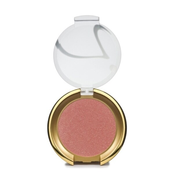 Jane Iredale Blush-In Love