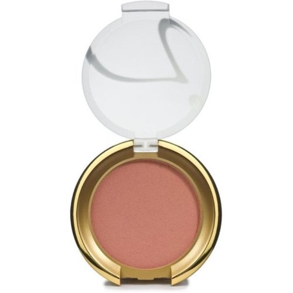 Jane Iredale Blush-Mocha