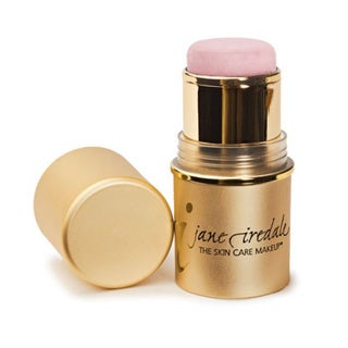Jane Iredale In Touch Cream Blush- In Touch Complete Highlighter