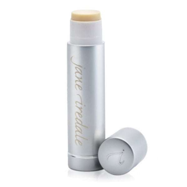 Jane Iredale Lip Balm-Lip Drink