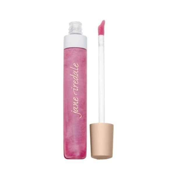 Jane Iredale Lip Gloss-Pink Candy