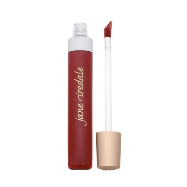 Jane Iredale Lip Gloss-Raspberry