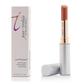 Jane Iredale Just Kissed Lip Plumper-NYC