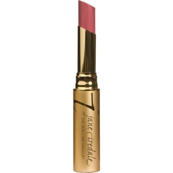 Jane Iredale Just Kissed Lip Plumper-Milan