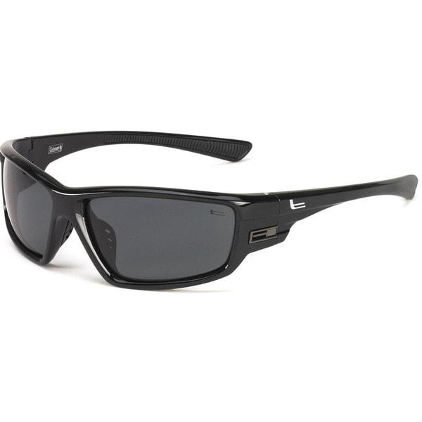 Coleman 'Intruder' Sport Sunglasses