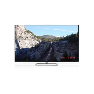 VIZIO 47-inch 1080p Smart LED HDTV - M471i-A2 (Refurbished)