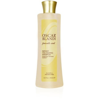 Oscar Blandi Pronto Wet 8.4-ounce Shampoo