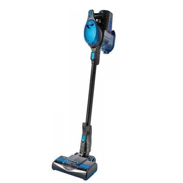 Shark HV300 Rocket Bagless Upright Vacuum (Refurbished)