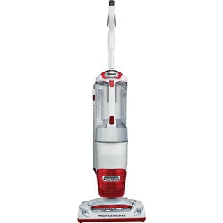 Shark NV402 Rotator Elite Bagless Upright Vacuum (Refurbished)