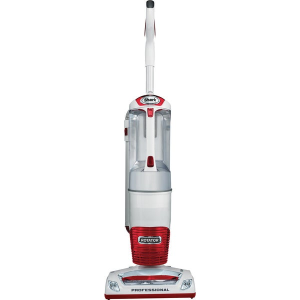 Shark NV402 Rotator Elite Bagless Upright Vacuum (Refurbished)