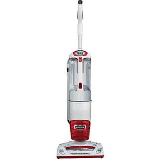 Shark NV400 Rotator Professional Upright Vacuum (Refurbished)