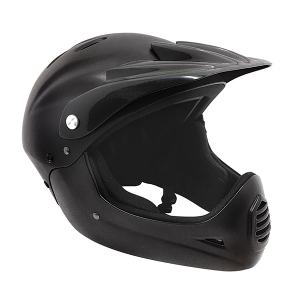Trifecta Extreme Helmet