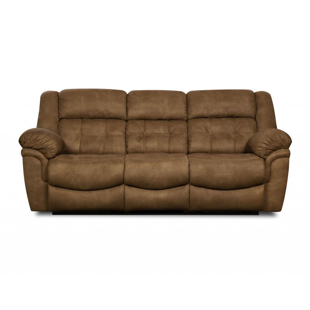 banquette futon occasion. Black Bedroom Furniture Sets. Home Design Ideas