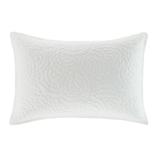 Harbor House Lynnwood Cotton Oblong Throw Pillow