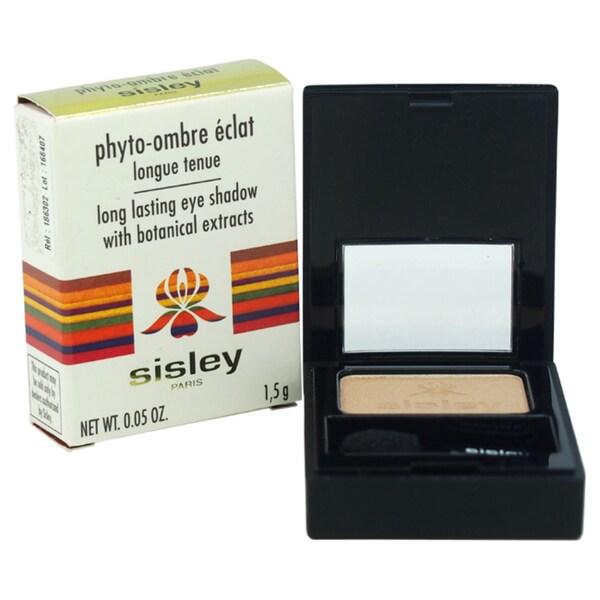 Sisley Phyto Ombre Eclat 2 Sorbet Long Lasting Eye Shadow