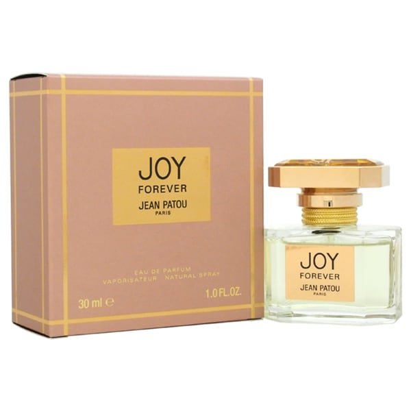 Jean Patou Joy Forever Women's 1-ounce Eau de Parfume Spray