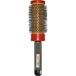Chi Turbo CB03 Large Ceramic Round Hair Brush