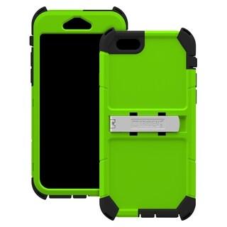 Trident Kraken AMS Carrying Case (Holster) for iPhone - Green
