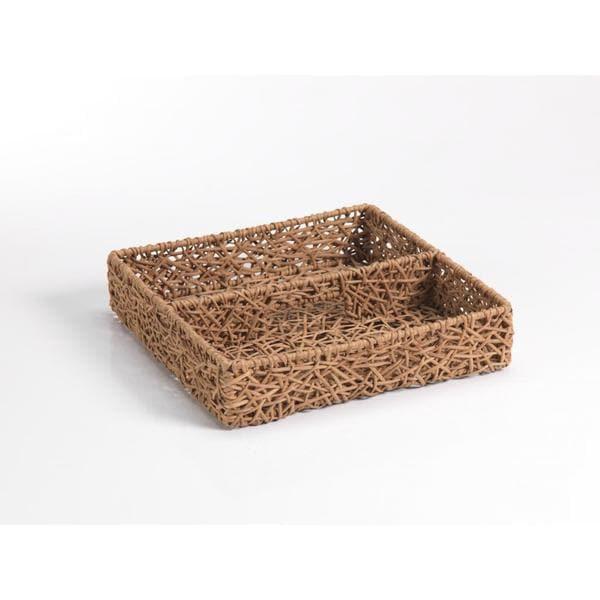 Bago Bago Vine Cutler Tray