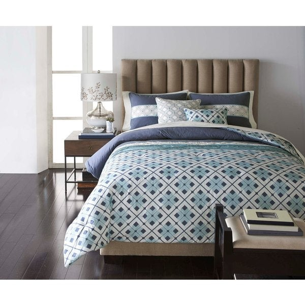 Del Mar 6-piece Comforter Set