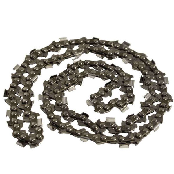 North American Tool Industries Chain SawReplacement Chain