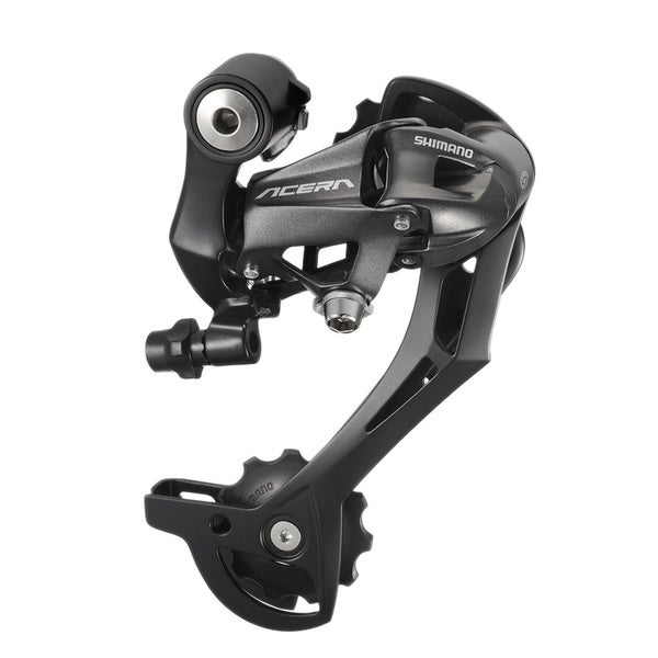 Acera RD-M390-L 9-Speed Rear Derailleur