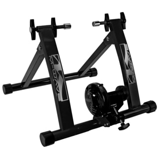 Roll 40 Magnetic Trainer