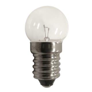 Bicycle Headlight Bulb