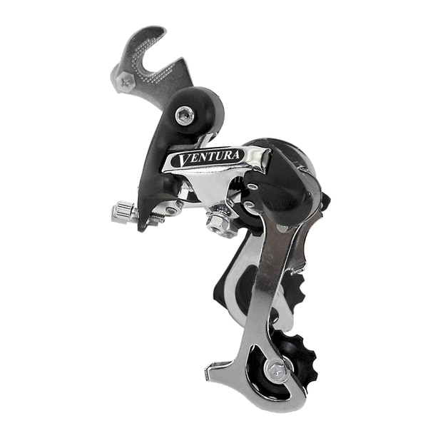 6/7 Speed Rear Derailleur