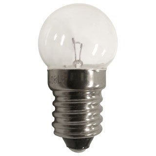 Bicycle Taillight Bulb