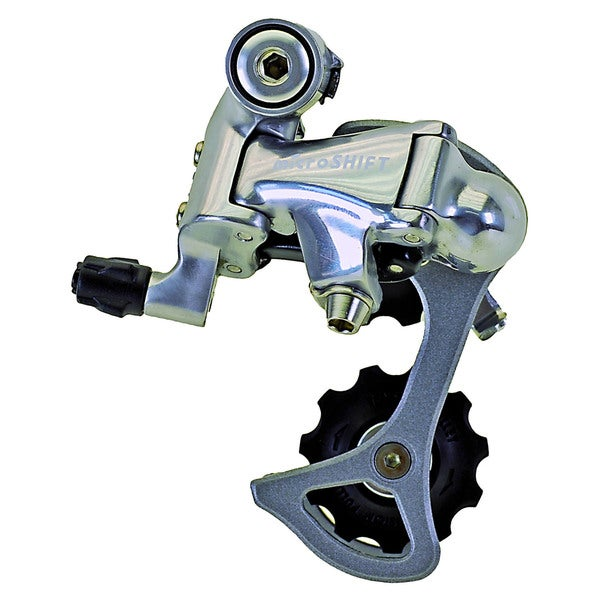 Centos 9/10-speed Rear Derailleur