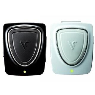 VoiceCaddie VC200 Voice Golf GPS