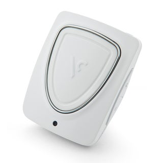VC200 Voice Golf White GPS Unit
