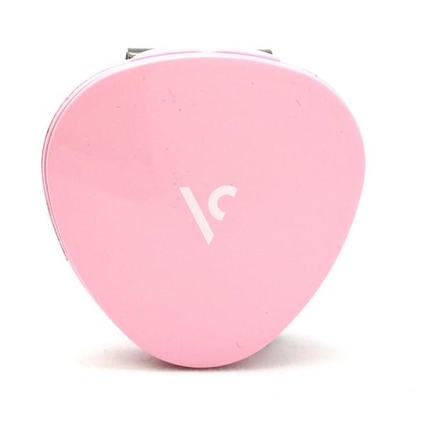 VC300 Voice Golf Pink GPS Rangefinder