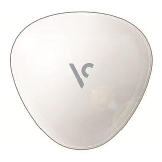 VC300 Voice Golf White GPS Rangefinder