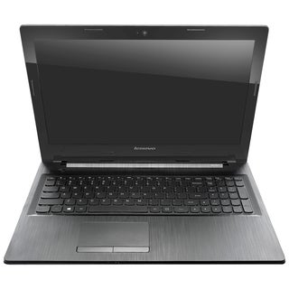 "Lenovo G50-45 80E3007FUS 15.6"" LED Notebook - AMD A-Series A6-6310 2."
