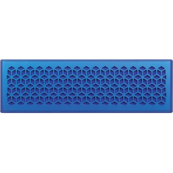 Creative MUVO Mini Speaker System - Wireless Speaker(s) - Blue