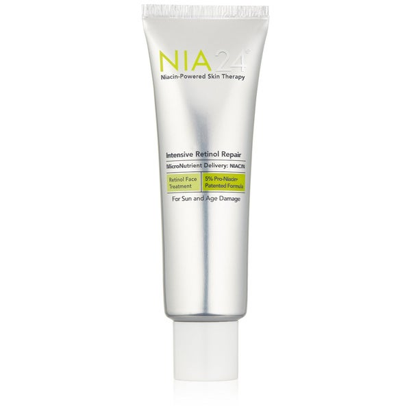 Nia 24 Intensive Retinol Repair 1.7-ounce Facial Care