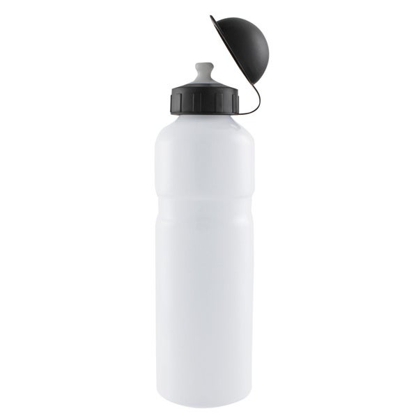ABO 750W Aluminum Water Bottle