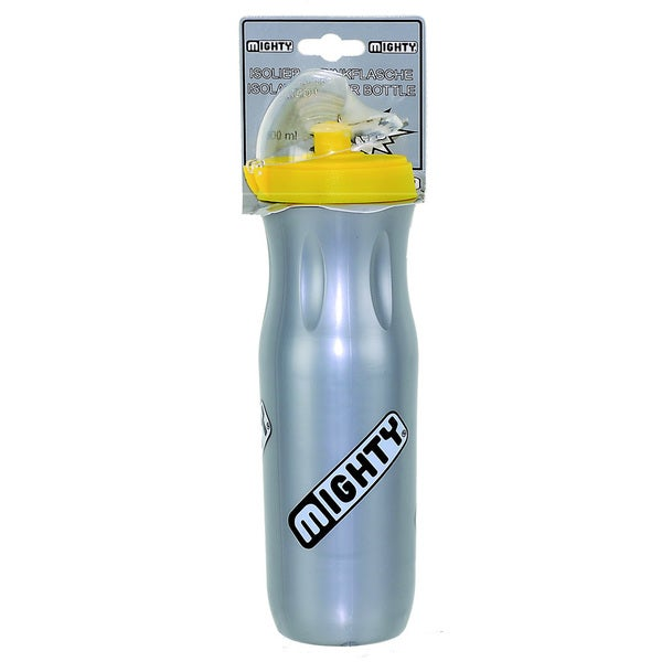 500 ml Insulated Thermo Water Bottle