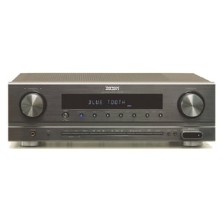 Sherwood R672 Newcastle 7.1 Channel Audio Video Receiver