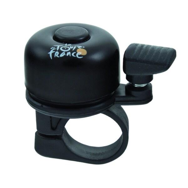 Black Mini Bell