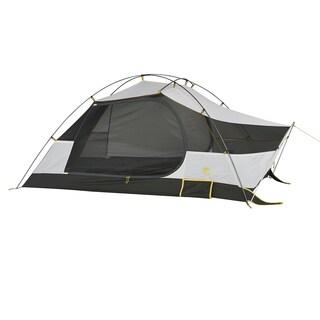 SJK Sightline One Person Tent